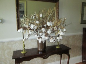 entry-way-w-cotton-arrangement1-e1401903271646